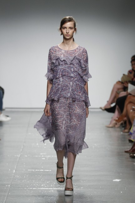 rebecca-taylor-new-york-fashion-week-spring-summer-2015-runway