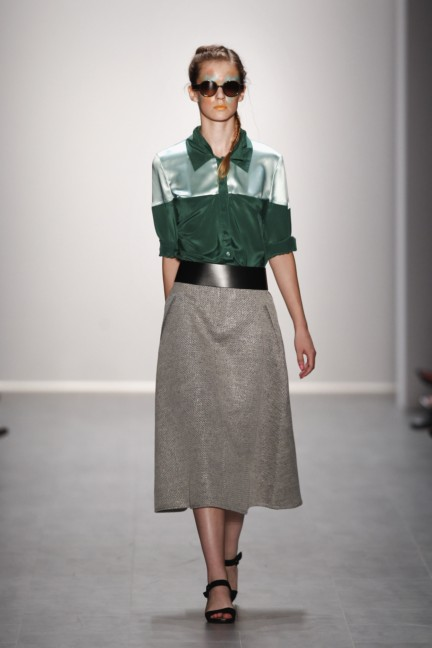 rebekka-ruetz-mercedes-benz-fashion-week-berlin-spring-summer-2015-21
