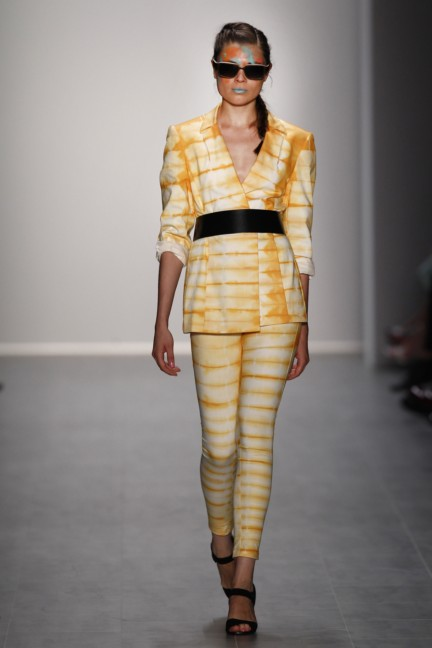 rebekka-ruetz-mercedes-benz-fashion-week-berlin-spring-summer-2015-34