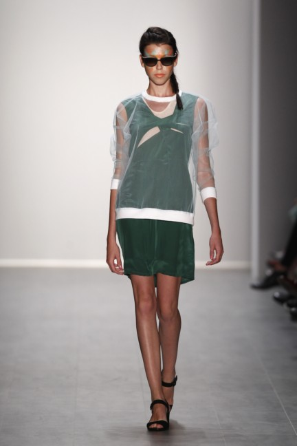 rebekka-ruetz-mercedes-benz-fashion-week-berlin-spring-summer-2015-7