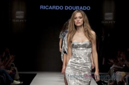 ricardo_dourado_9