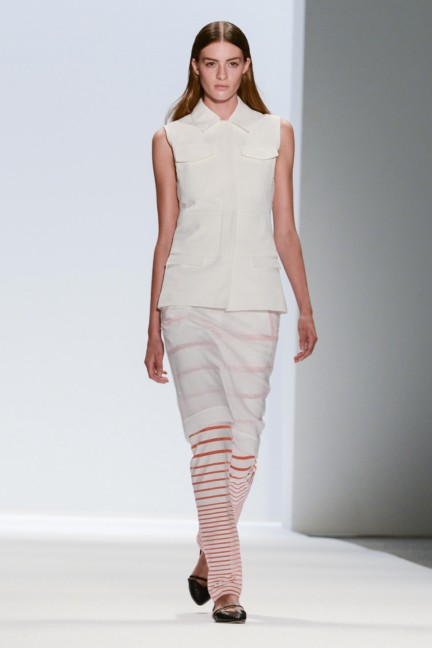 rc_ss14_look1