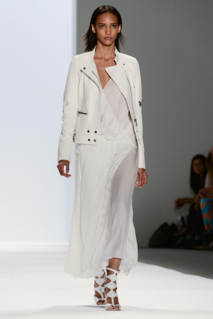 rc_ss14_look16