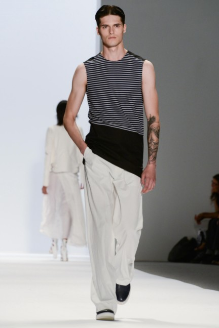 rc_ss14_look18