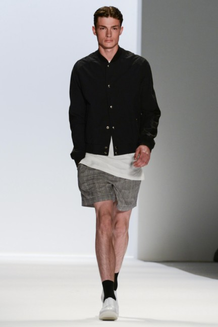 rc_ss14_look20