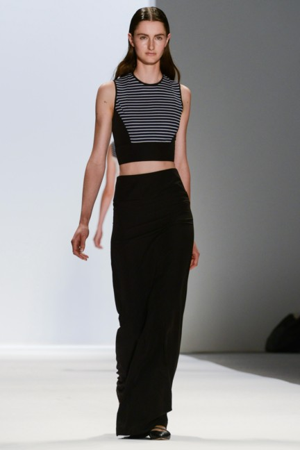 rc_ss14_look21