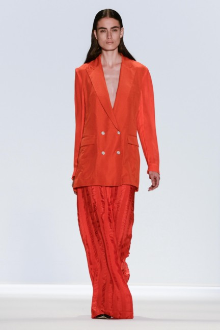 rc_ss14_look3
