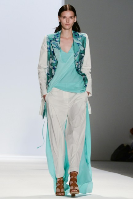 rc_ss14_look34