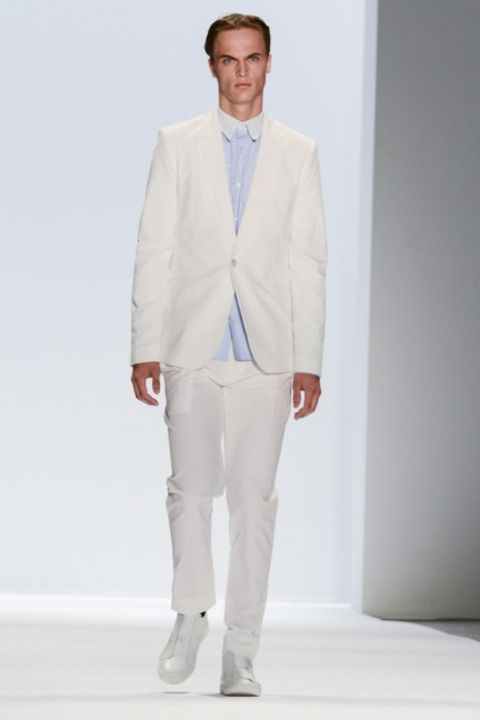 rc_ss14_look7