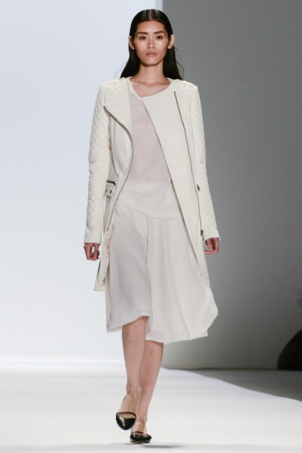 rc_ss14_look8