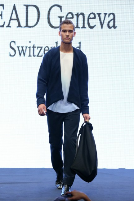 rising-stars-copenhagen-fashion-week-spring-summer-2015-2