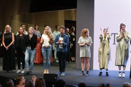 rising-stars-copenhagen-fashion-week-spring-summer-2015-20