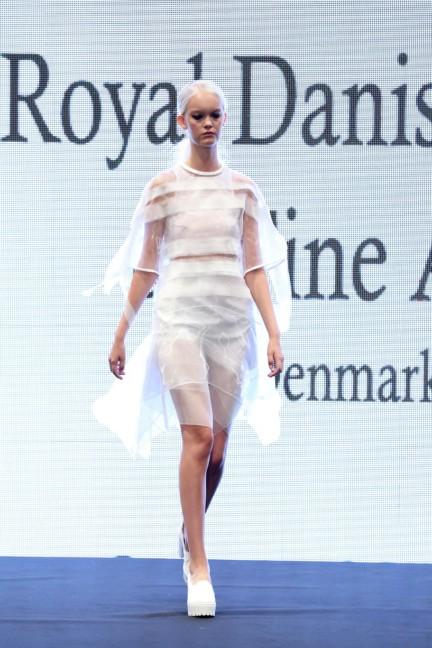rising-stars-copenhagen-fashion-week-spring-summer-2015-4