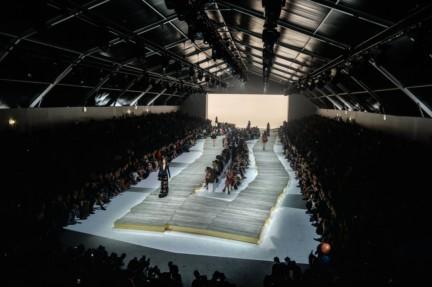 roberto-cavalli-milan-fashion-week-spring-summer-2015-atmosphere-11