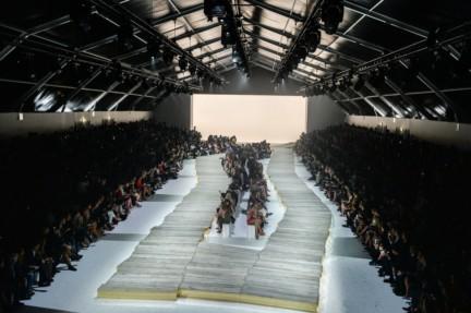 roberto-cavalli-milan-fashion-week-spring-summer-2015-atmosphere-13