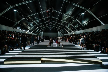 roberto-cavalli-milan-fashion-week-spring-summer-2015-atmosphere-2