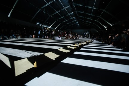 roberto-cavalli-milan-fashion-week-spring-summer-2015-atmosphere-4