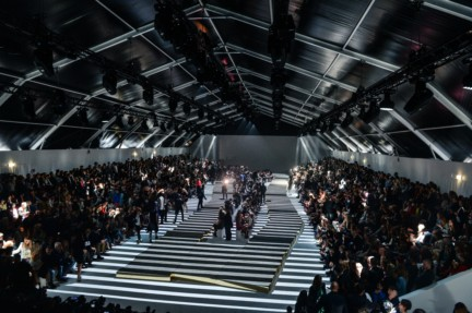 roberto-cavalli-milan-fashion-week-spring-summer-2015-atmosphere-6
