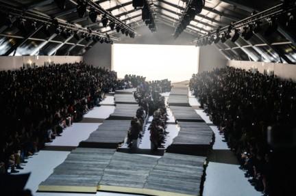 roberto-cavalli-milan-fashion-week-spring-summer-2015-atmosphere-7