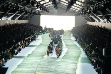 roberto-cavalli-milan-fashion-week-spring-summer-2015-atmosphere-8