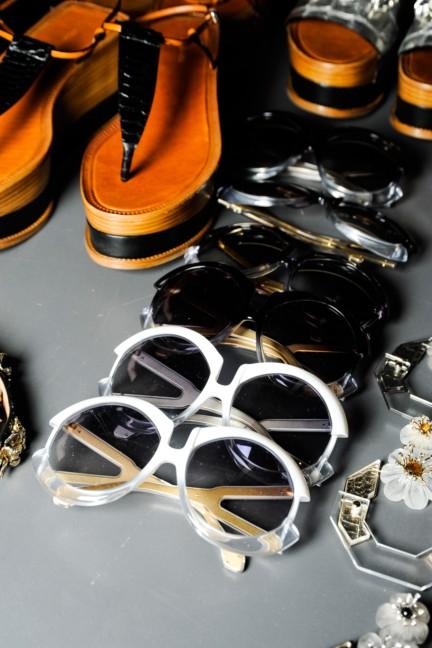 roberto-cavalli-milan-fashion-week-spring-summer-2015-backstage-100