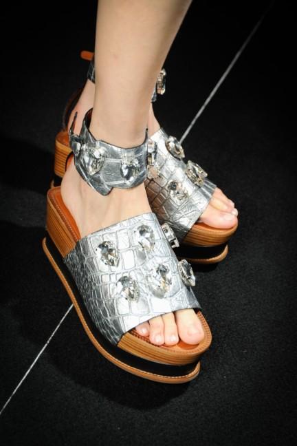 roberto-cavalli-milan-fashion-week-spring-summer-2015-backstage-11