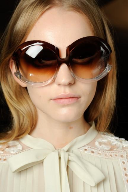 roberto-cavalli-milan-fashion-week-spring-summer-2015-backstage-18
