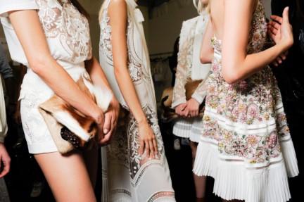 roberto-cavalli-milan-fashion-week-spring-summer-2015-backstage-31