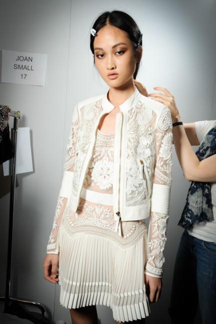 roberto-cavalli-milan-fashion-week-spring-summer-2015-backstage-4