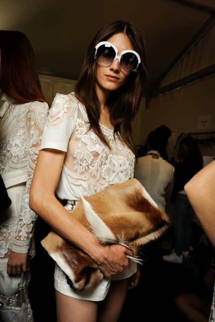 roberto-cavalli-milan-fashion-week-spring-summer-2015-backstage-46