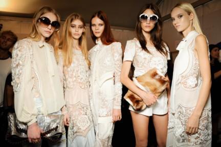roberto-cavalli-milan-fashion-week-spring-summer-2015-backstage-47