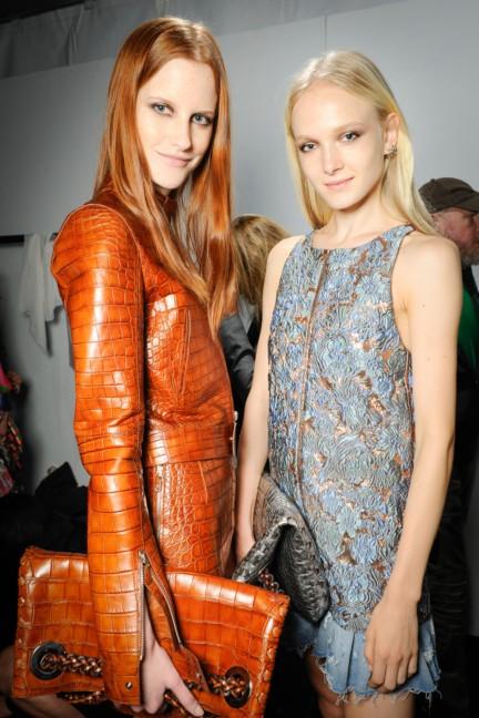 roberto-cavalli-milan-fashion-week-spring-summer-2015-backstage-50