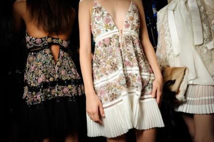 roberto-cavalli-milan-fashion-week-spring-summer-2015-backstage-51