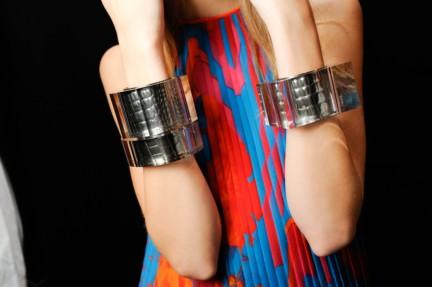 roberto-cavalli-milan-fashion-week-spring-summer-2015-backstage-53