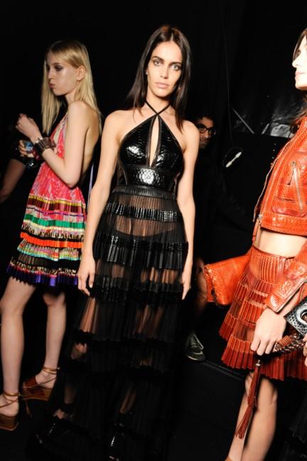 roberto-cavalli-milan-fashion-week-spring-summer-2015-backstage-57