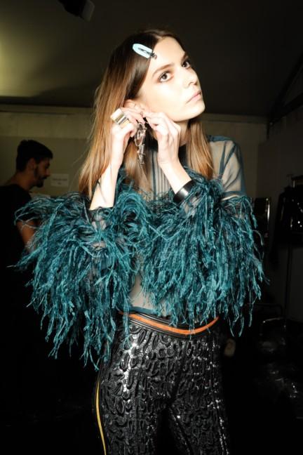 roberto-cavalli-milan-fashion-week-spring-summer-2015-backstage-6