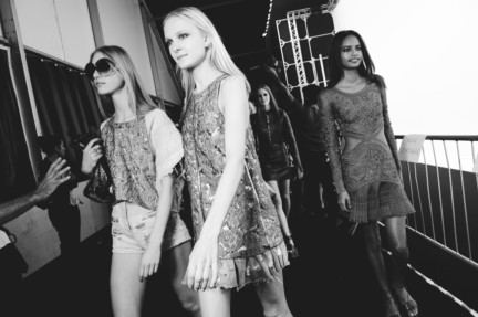 roberto-cavalli-milan-fashion-week-spring-summer-2015-backstage-71