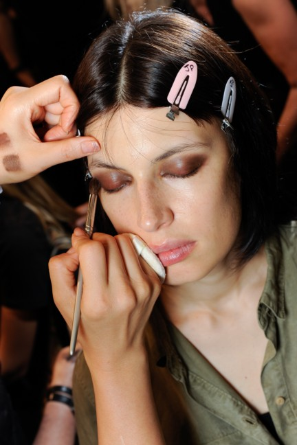 roberto-cavalli-milan-fashion-week-spring-summer-2015-backstage-72