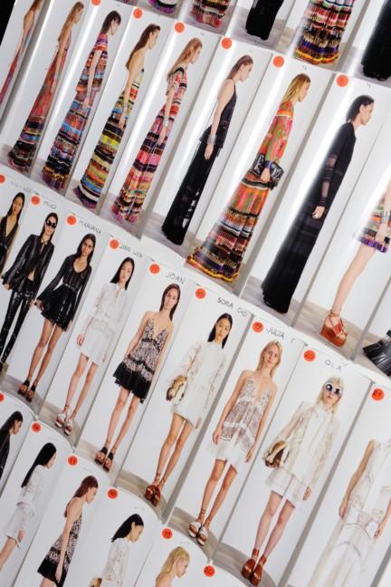 roberto-cavalli-milan-fashion-week-spring-summer-2015-backstage-76