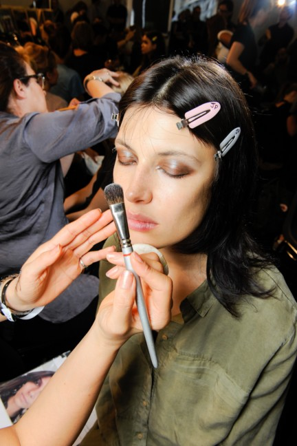 roberto-cavalli-milan-fashion-week-spring-summer-2015-backstage-78
