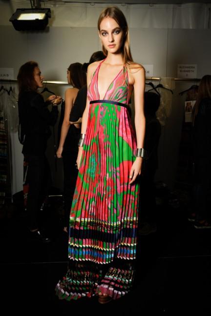 roberto-cavalli-milan-fashion-week-spring-summer-2015-backstage-8