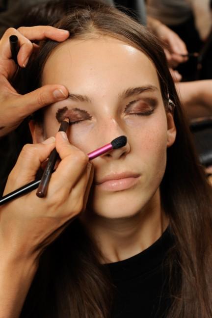 roberto-cavalli-milan-fashion-week-spring-summer-2015-backstage-82
