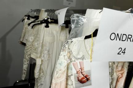 roberto-cavalli-milan-fashion-week-spring-summer-2015-backstage-85