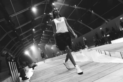 roberto-cavalli-milan-fashion-week-spring-summer-2015-backstage-88