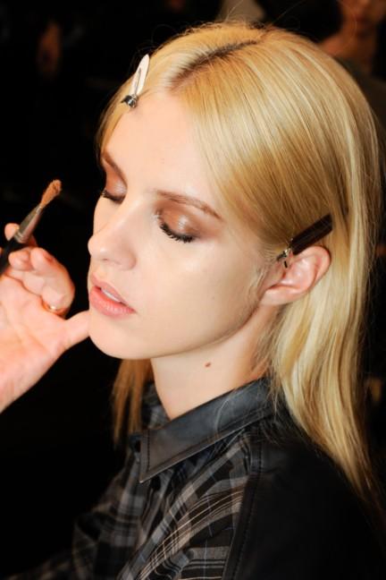 roberto-cavalli-milan-fashion-week-spring-summer-2015-backstage-92