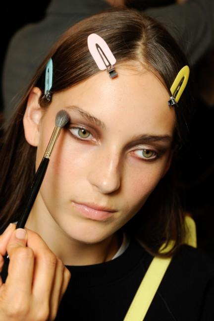 roberto-cavalli-milan-fashion-week-spring-summer-2015-backstage-93