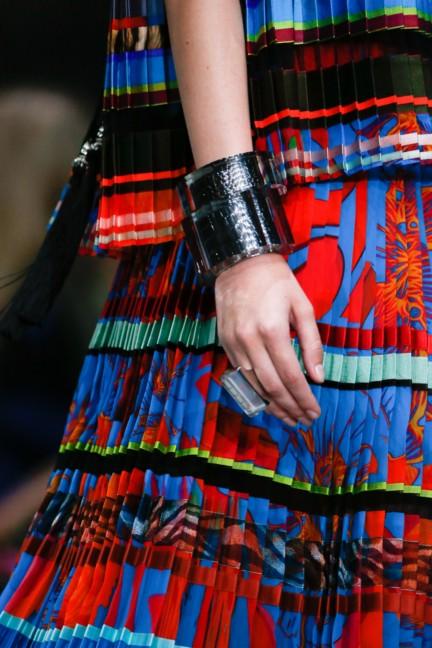 roberto-cavalli-milan-fashion-week-spring-summer-2015-details-10