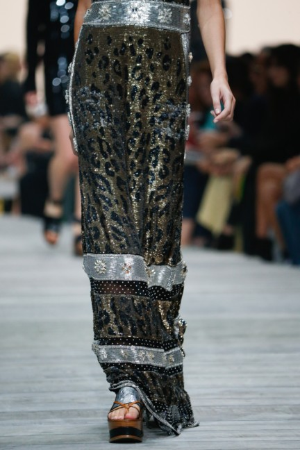 roberto-cavalli-milan-fashion-week-spring-summer-2015-details-100