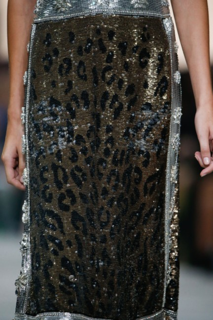 roberto-cavalli-milan-fashion-week-spring-summer-2015-details-101
