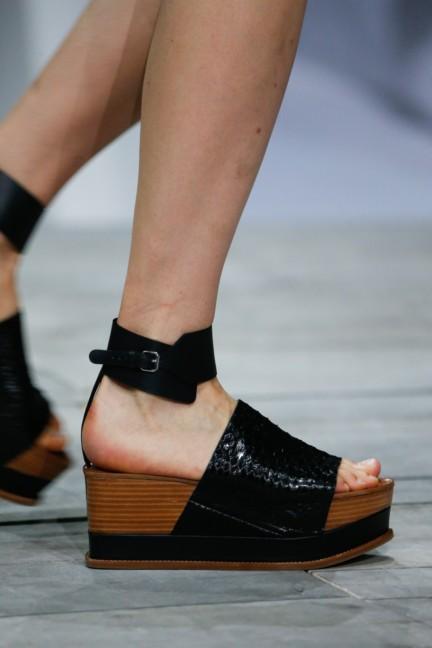 roberto-cavalli-milan-fashion-week-spring-summer-2015-details-103